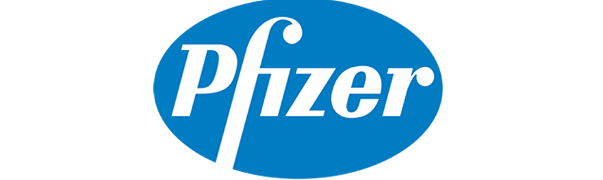 pfizer-retangulo