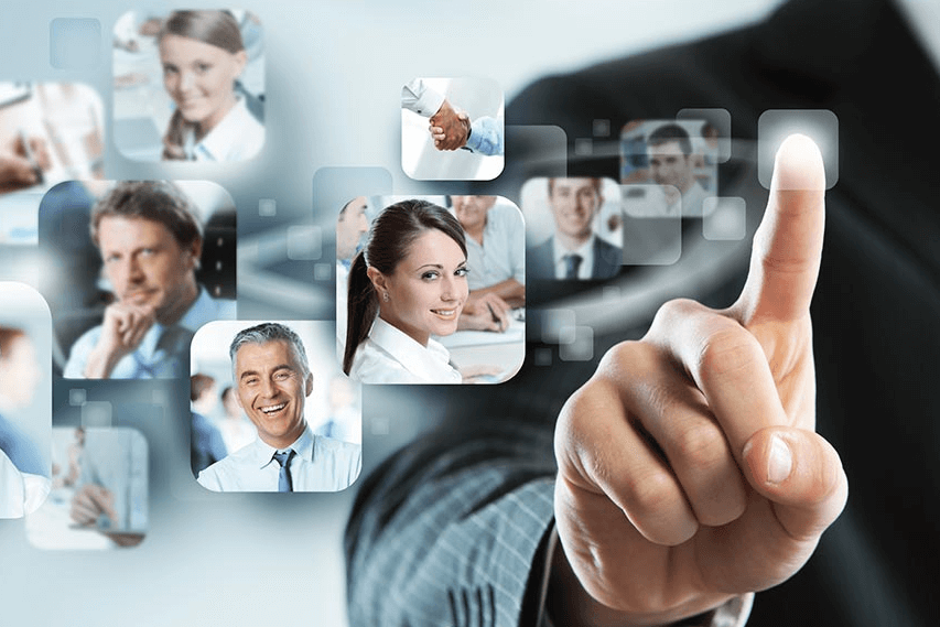 Contratação de Pessoas com Deficiência: Os benefícios dessa contratação para sua empresa