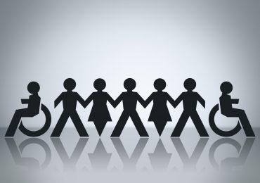 Inclusão de Deficientes no Mercado de Trabalho