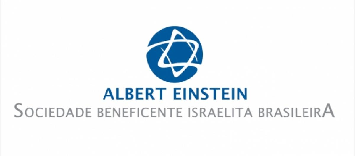 hospital-israelita-albert-einstein_596715