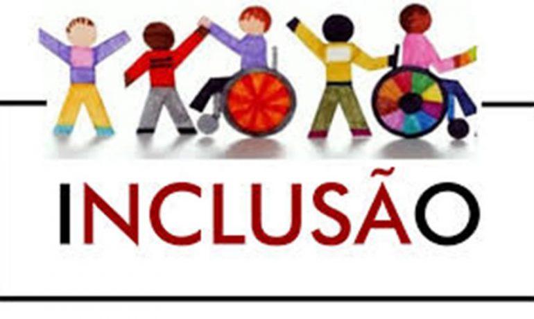 Como implementar um programa de inclusão de pessoas com deficiência dentro das empresas